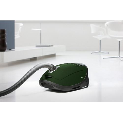 Complete C3 Green EcoLine - SGSP3