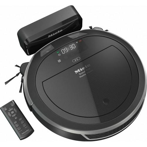 Scout RX2 Home Vision - SLQL0 30