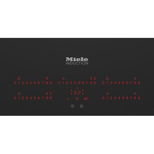 KM 6388 Płyta indukcyjna