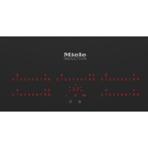 KM 6389 Płyta indukcyjna
