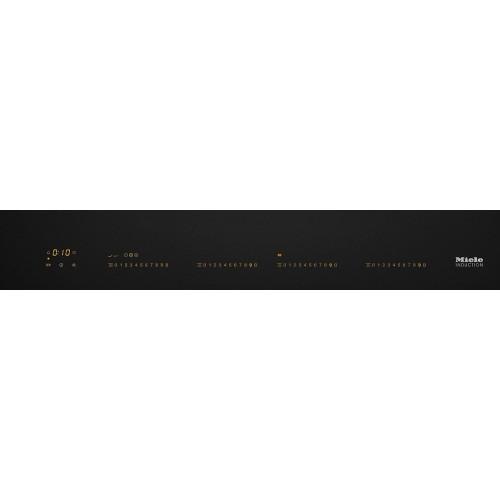 KM 6699 Płyta indukcyjna