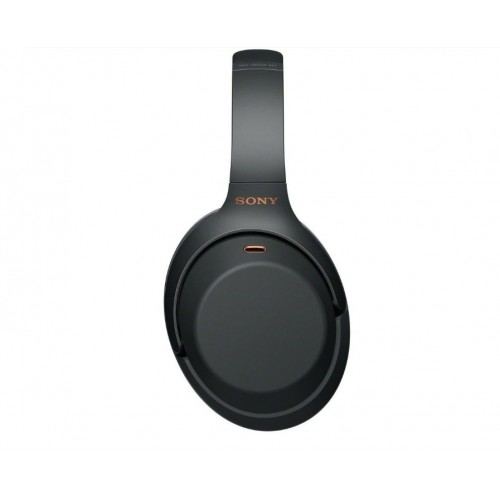 d3b70fd8ab24 WHCH700NL  Słuchawki bezprzewodowe CH700N z systemem eliminacji ...