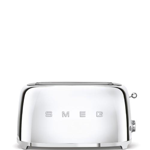 Toster SMEG TSF02 | sprawdź ofertę!