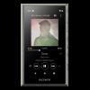 NWA105G (zielony): Walkman® zaawansowany Odtwarzacz muzyczny | Sony Center Nowy Sącz