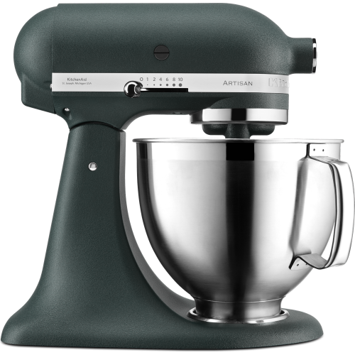 4,8L KitchenAid Artisan 5 5KSM185