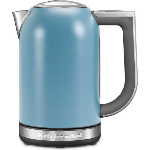 Czajnik KitchenAid 1,7L