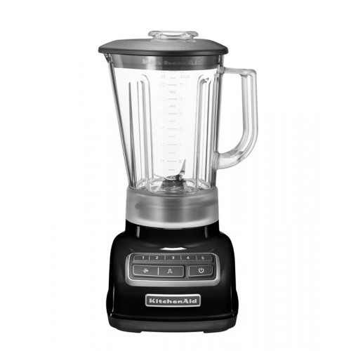 Blender Classic 1,75L 5KSB1565 | Salon Kitchen Aid Nowy Sącz
