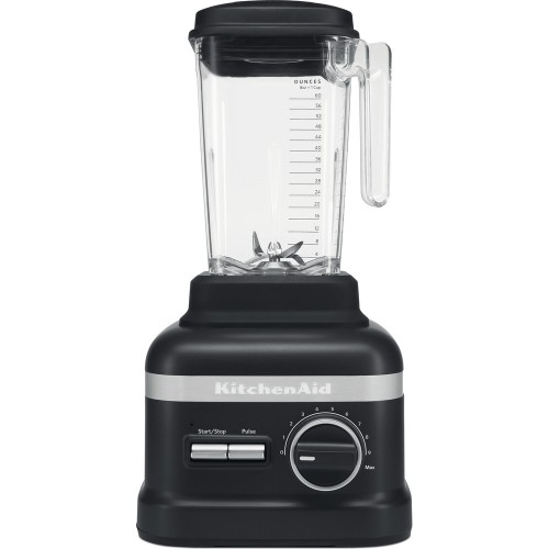 Blender High Performance 5KSB6060 | Salon KitchenAid Nowy Sącz