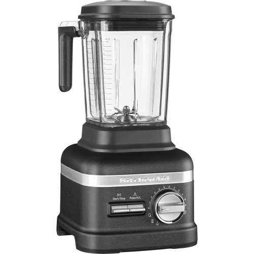 Blender Power Plus Artisan 5KSB8270 | Salon KitchenAid Nowy Sącz