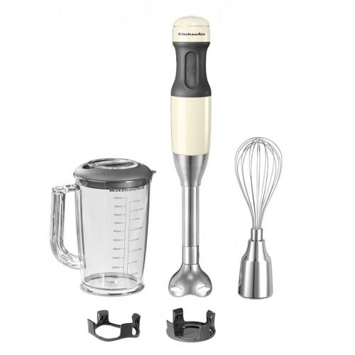 5-biegowy Blender ręczny KitchenAid 5KHB2570 | Salon KitchenAid Nowy Sącz
