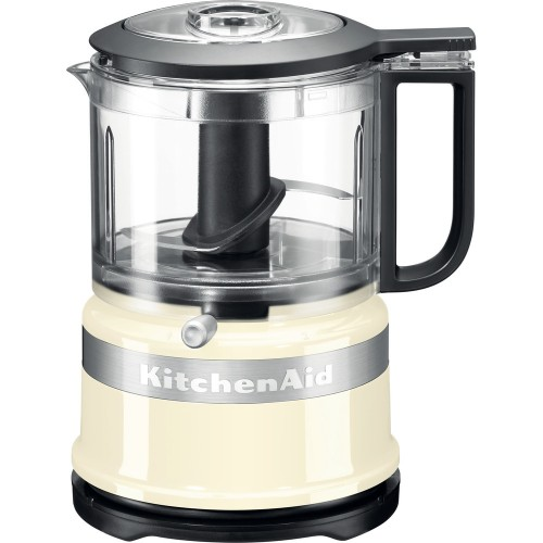 0,8L Mini Malakser KitchenAid 5KFC3516 | Salon Kitchen Aid Nowy Sącz