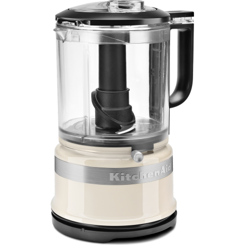 Mini Malakser 1,1L KitchenAid 5KFC0516 | Salon KitchenAid Nowy Sącz