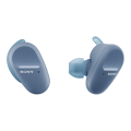 SONY WF-SP800NL niebieskie - prawdziwie bezprzewodowe słuchawki sportowe z systemem redukcji hałasu | Sony Center Nowy Sącz