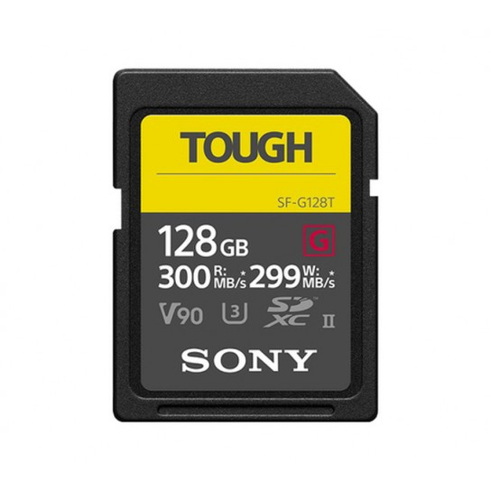 KARTA SONY SFG1TG 128GB