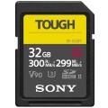 KARTA SONY SF32TG 32GB