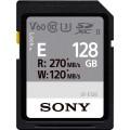 KARTA SONY SFE128 128GB