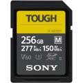 KARTA SONY SFM256T 256GB