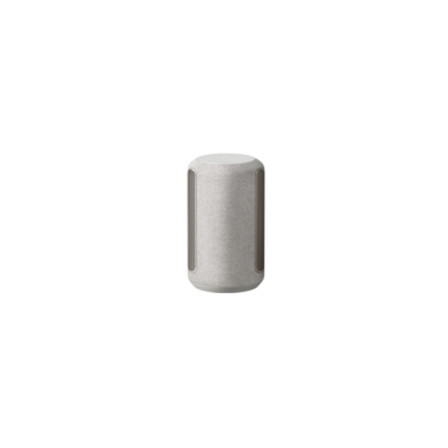 Zaawansowany GŁOŚNIK SRS-RA3000 srebrny| Sony Center Nowy Sącz
