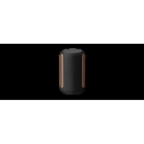 Zaawansowany GŁOŚNIK SRS-RA3000 czarny | Sony Center Nowy Sącz