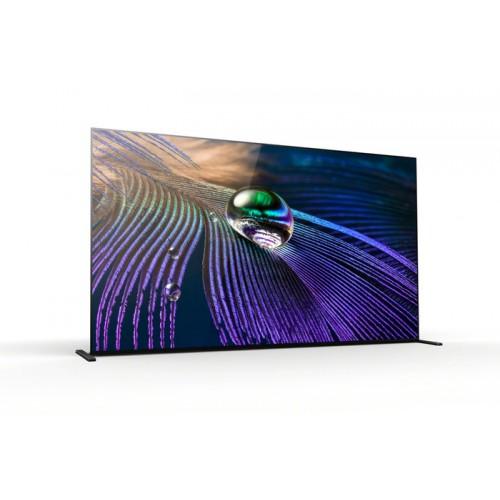 Telewizor Sony OLED 65 cali XR-65A90J | Sony Centre Nowy Sącz