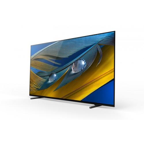 Telewizor Sony OLED 55 cali XR-55A84J | Sony Centre Nowy Sącz