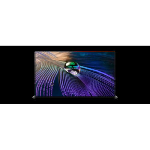 Telewizor Sony OLED 83 cali XR-83A90J | Sony Centre Nowy Sącz