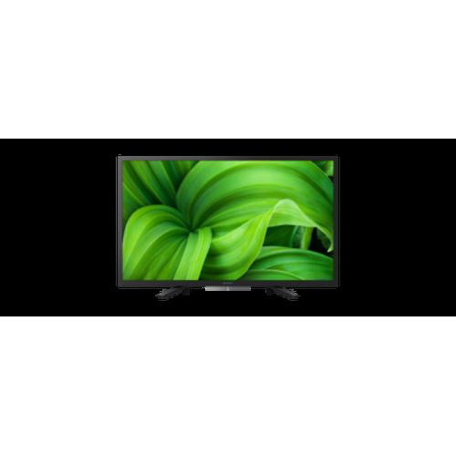 Telewizor Sony KD-32W800 | Sony Center Nowy Sącz