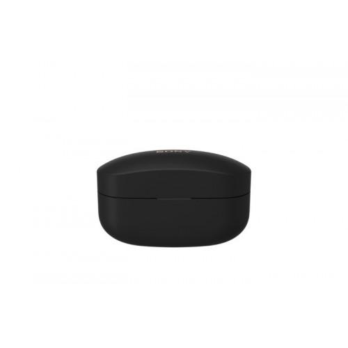 Słuchawki bezprzewodowe WF-1000XM4B | voucher 200zł w prezencie! Sony Center Nowy Sącz