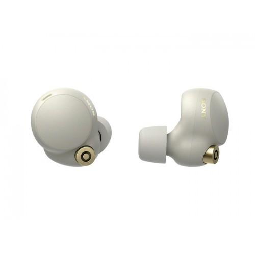 Słuchawki bezprzewodowe WF-1000XM4S | voucher 200zł w prezencie! Sony Center Nowy Sącz