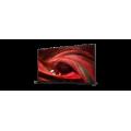 Telewizor Sony XR-85X95J | CASHBACK 600zł | Sony Centre Nowy Sącz