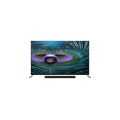 Telewizor Sony XR-85Z9JJ   CASHBACK 2000zł   Sony Centre Nowy Sącz