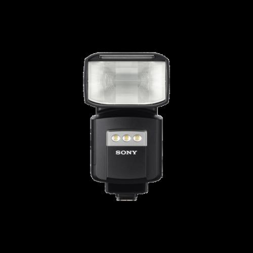 LAMPA BŁYSKOWA SONY HVL-F60RM