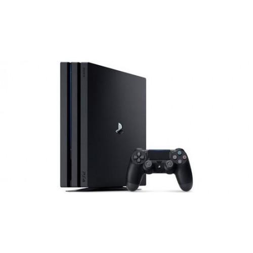 Podstawka pionowa do konsoli PS4