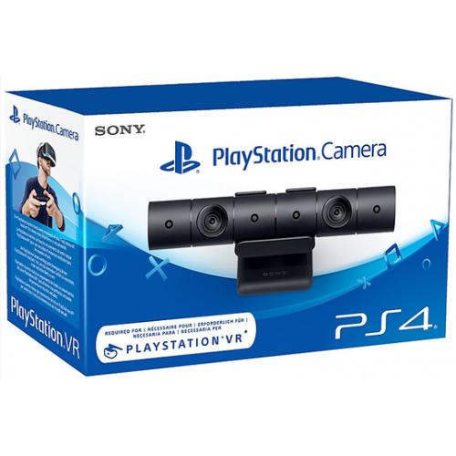 Kamera do konsoli PS4 V2