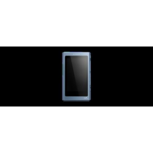 NWA45L: Walkman® z dźwiękiem Hi-Res 16GB