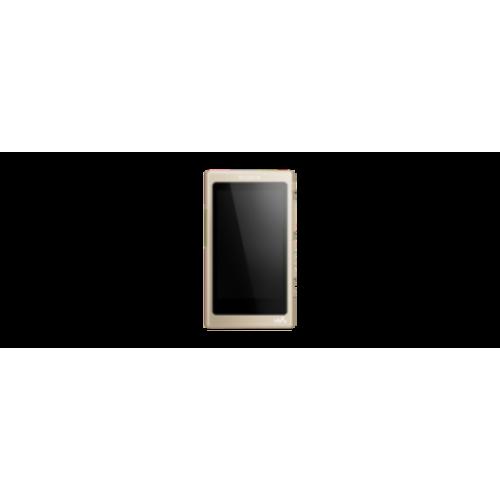 NWA45N: Walkman® z dźwiękiem Hi-Res 16GB