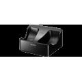 MDR-RF855RK: słuchawki do kina domowego