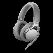 MDR1AM2S: Słuchawki przewodowe | 10 lub 20 rat 0%! Sony Center Nowy Sącz