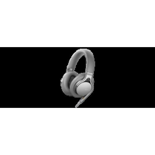 MDR1AM2S: Słuchawki przewodowe Sony