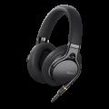 MDR1AM2B: Słuchawki przewodowe Sony