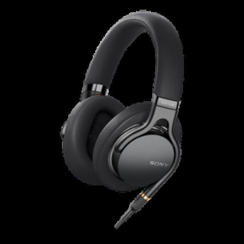 MDR1AM2B: Słuchawki przewodowe | Sony Center Nowy Sącz
