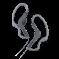 MDRAS210B: Douszne słuchawki sportowe