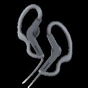 MDR-AS210APB: Douszne słuchawki sportowe | Sony Center Nowy Sącz