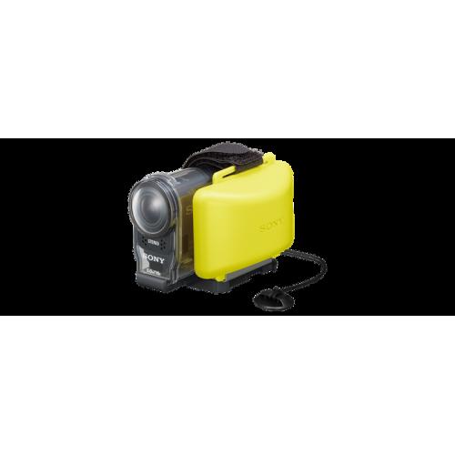 AKAFL2: Pływak do kamery Action Cam