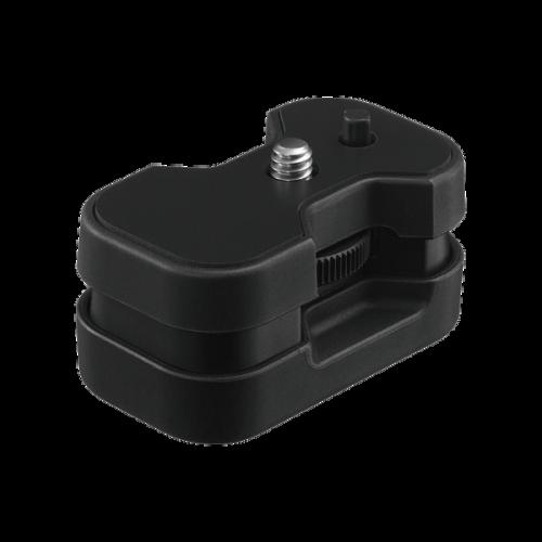 AKAMVA: Akcesorium Motor Vibration Absorber do FDRX3000