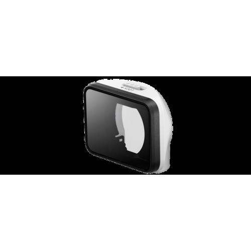 AKAMCP1: Ochraniacz obiektywu do kamery FDRX3000
