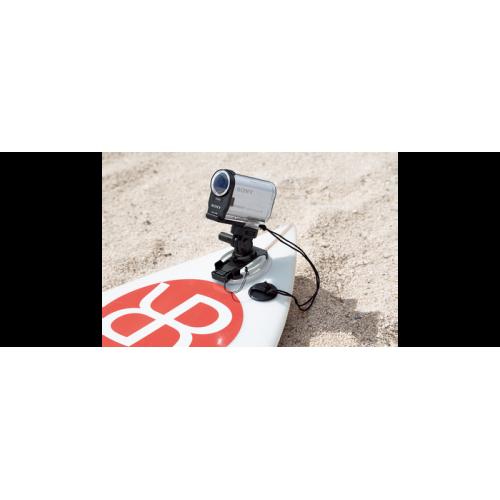 VCTBDM1: Uchwyt do montażu kamery Action Cam na desce