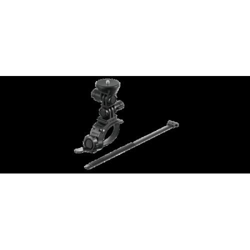 VCTRBM2: Uchwyt do montażu na rurkach VCT-RBM2
