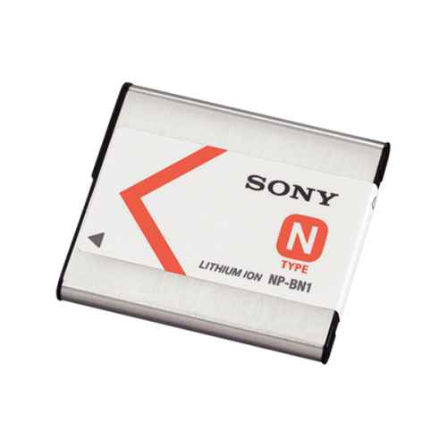 NPBN1: Akumulator serii N