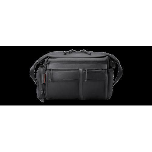 LCSPSC7B: Wytrzymała torba na aparat, obiektywy i akcesoria